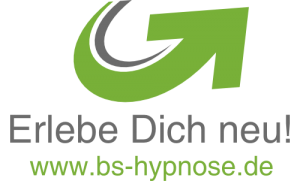 BS Hypnose