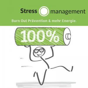 stress reduzieren mehr energie mit hypnose