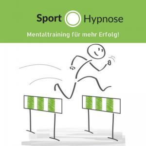mentaltraining für Sportler, mit hypnose mehr erreichen