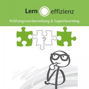 Lerneffizienz, prüfungsvorbereitung mit hypnose