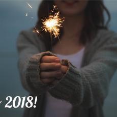ciao 2018